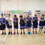 2017_06_10 Turniej SP2 MKK Gniezno Basketball vol.2_160