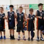 2017_06_10 Turniej SP2 MKK Gniezno Basketball vol.2_169