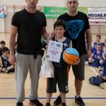 2017_06_10 Turniej SP2 MKK Gniezno Basketball vol.2_173