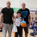 2017_06_10 Turniej SP2 MKK Gniezno Basketball vol.2_175