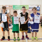 2017_06_10 Turniej SP2 MKK Gniezno Basketball vol.2_177