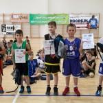 2017_06_10 Turniej SP2 MKK Gniezno Basketball vol.2_178
