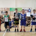 2017_06_10 Turniej SP2 MKK Gniezno Basketball vol.2_179