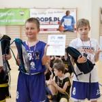 2017_06_10 Turniej SP2 MKK Gniezno Basketball vol.2_180