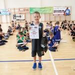 2017_06_10 Turniej SP2 MKK Gniezno Basketball vol.2_182