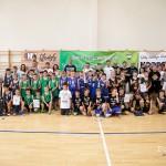 2017_06_10 Turniej SP2 MKK Gniezno Basketball vol.2_186