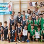 2017_06_10 Turniej SP2 MKK Gniezno Basketball vol.2_188