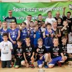 2017_06_10 Turniej SP2 MKK Gniezno Basketball vol.2_190