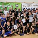 2017_06_10 Turniej SP2 MKK Gniezno Basketball vol.2_191