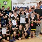 2017_06_10 Turniej SP2 MKK Gniezno Basketball vol.2_192