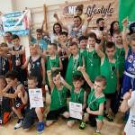 2017_06_10 Turniej SP2 MKK Gniezno Basketball vol.2_194