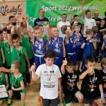 2017_06_10 Turniej SP2 MKK Gniezno Basketball vol.2_195