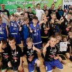 2017_06_10 Turniej SP2 MKK Gniezno Basketball vol.2_196