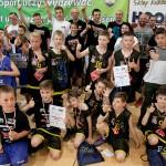 2017_06_10 Turniej SP2 MKK Gniezno Basketball vol.2_197
