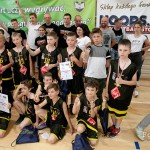 2017_06_10 Turniej SP2 MKK Gniezno Basketball vol.2_198