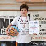 2017_06_10 Turniej SP2 MKK Gniezno Basketball vol.2_199