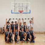 2017_06_10 Turniej SP2 MKK Gniezno Basketball vol.2_2