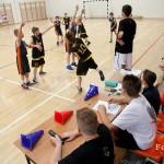 2017_06_10 Turniej SP2 MKK Gniezno Basketball vol.2_22