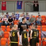 2017_06_10 Turniej SP2 MKK Gniezno Basketball vol.2_23