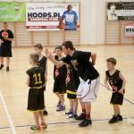 2017_06_10 Turniej SP2 MKK Gniezno Basketball vol.2_26