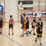 2017_06_10 Turniej SP2 MKK Gniezno Basketball vol.2_27
