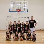 2017_06_10 Turniej SP2 MKK Gniezno Basketball vol.2_3