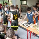 2017_06_10 Turniej SP2 MKK Gniezno Basketball vol.2_33