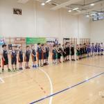 2017_06_10 Turniej SP2 MKK Gniezno Basketball vol.2_35