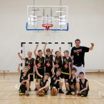 2017_06_10 Turniej SP2 MKK Gniezno Basketball vol.2_5