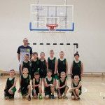 2017_06_10 Turniej SP2 MKK Gniezno Basketball vol.2_51