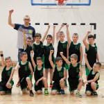 2017_06_10 Turniej SP2 MKK Gniezno Basketball vol.2_53