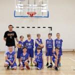 2017_06_10 Turniej SP2 MKK Gniezno Basketball vol.2_54
