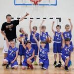2017_06_10 Turniej SP2 MKK Gniezno Basketball vol.2_56