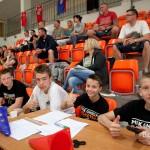 2017_06_10 Turniej SP2 MKK Gniezno Basketball vol.2_75