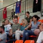2017_06_10 Turniej SP2 MKK Gniezno Basketball vol.2_95