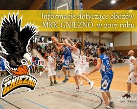 obozy mkk 2017