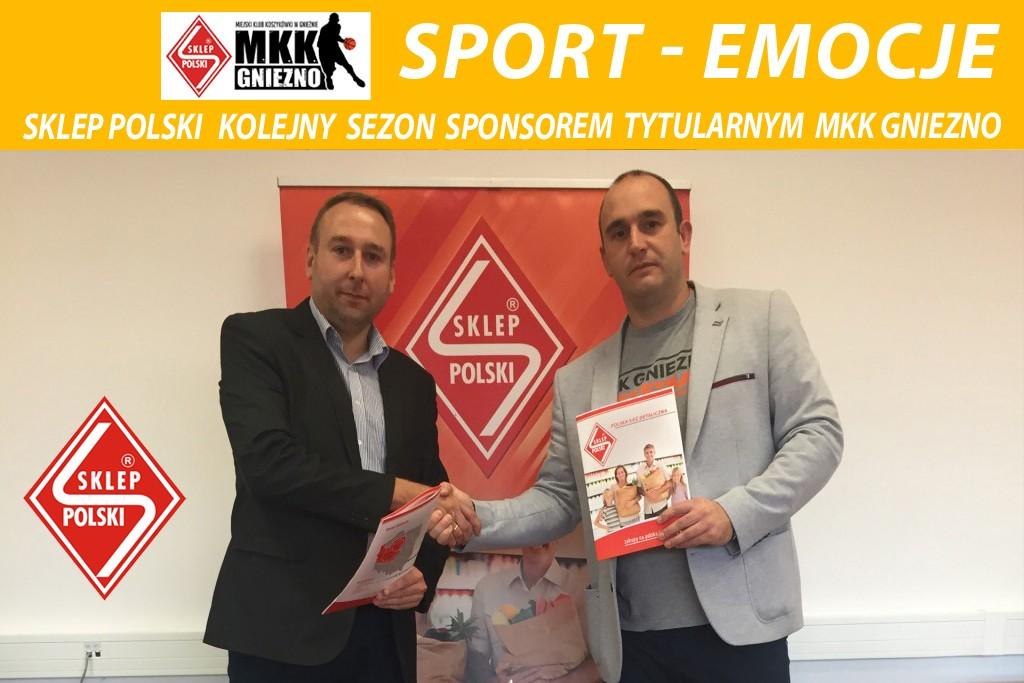 2017_09_22-Sklep-Polski-sponsorem-tytularnym-MKK-Gniezno -SPORT-EMOCJE