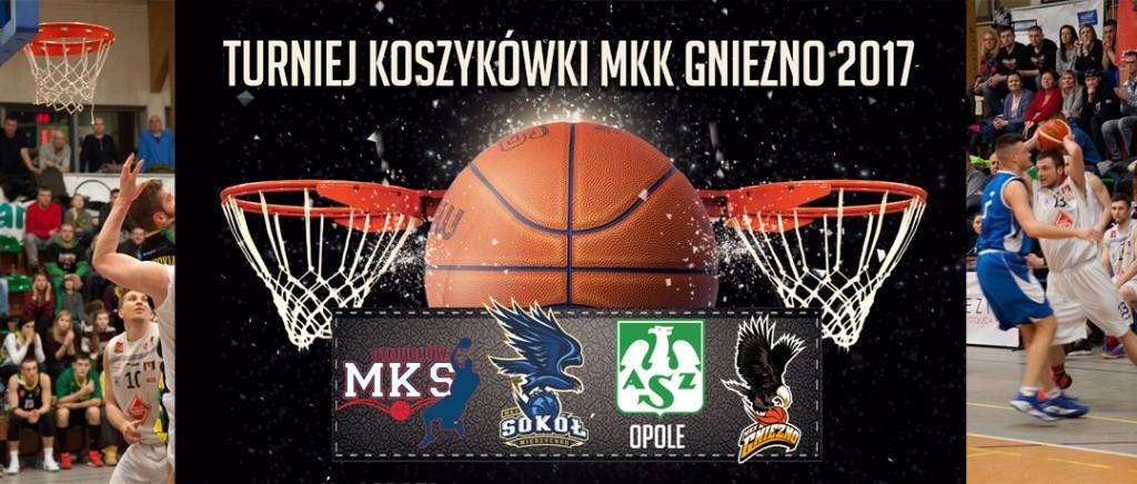 turniej mkk gniezno 2017