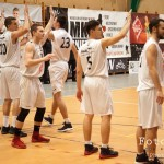 2017_11_18 Sklep Polski MKK Gniezno - Biofarm Basket Suchy Las _1