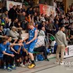 2017_11_18 Sklep Polski MKK Gniezno - Biofarm Basket Suchy Las _10