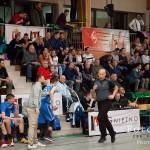 2017_11_18 Sklep Polski MKK Gniezno - Biofarm Basket Suchy Las _11