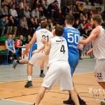 2017_11_18 Sklep Polski MKK Gniezno - Biofarm Basket Suchy Las _12
