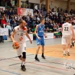 2017_11_18 Sklep Polski MKK Gniezno - Biofarm Basket Suchy Las _13