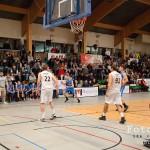 2017_11_18 Sklep Polski MKK Gniezno - Biofarm Basket Suchy Las _16