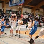2017_11_18 Sklep Polski MKK Gniezno - Biofarm Basket Suchy Las _17