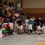 2017_11_18 Sklep Polski MKK Gniezno - Biofarm Basket Suchy Las _18