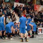2017_11_18 Sklep Polski MKK Gniezno - Biofarm Basket Suchy Las _19
