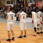 2017_11_18 Sklep Polski MKK Gniezno - Biofarm Basket Suchy Las _2