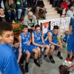 2017_11_18 Sklep Polski MKK Gniezno - Biofarm Basket Suchy Las _21