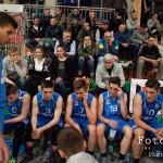 2017_11_18 Sklep Polski MKK Gniezno - Biofarm Basket Suchy Las _22